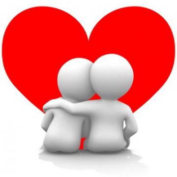 داستان جالب و آموزنده زوجی که عاشق یکدیگر بودند-www.tudartu.ir
