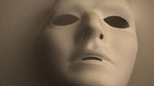 04-mask