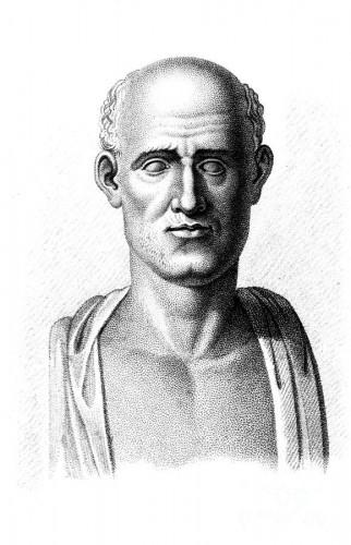 اسکلپیادس