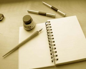 5 writing