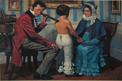 800px-Rene-Theophile-Hyacinthe_Laennec_(1781-1826)_with_stethoscope