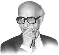 Dr Hakimzadeh
