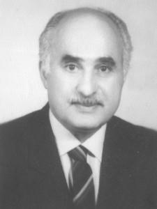 Dr Pishvayi