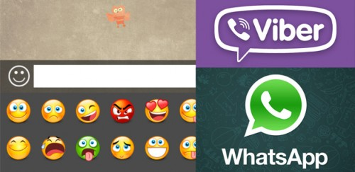 Viber-vs-whatsapp-rc