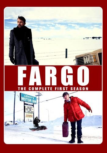 fargo-5453e9e9bd2d1