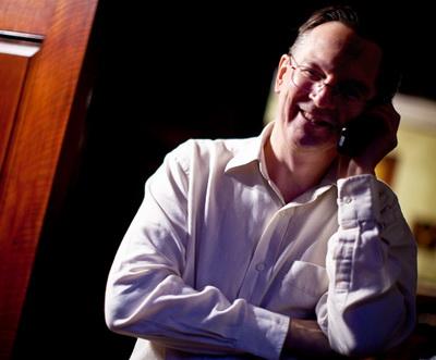جک دبلیو. زوستاک، متولد 1952، انگلیس (شهروند آمریکا)